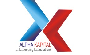 Alpha Kapital MicroFinance Bank